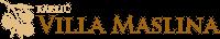 logo-mob
