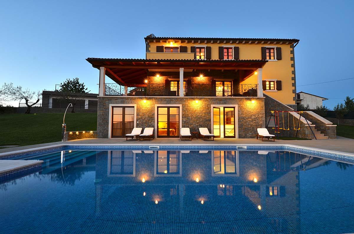 villa_maslina_istra_croatia-11-1024x678