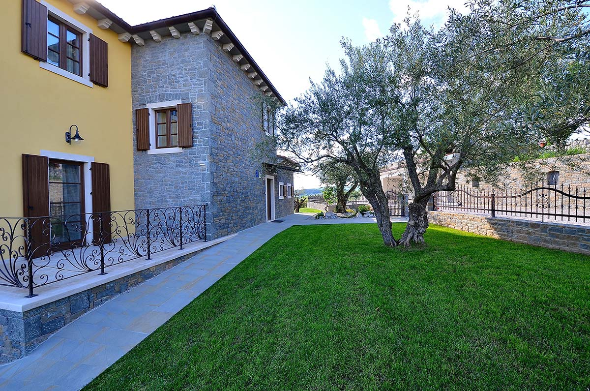 villa_maslina_istra_croatia-14-1024x678