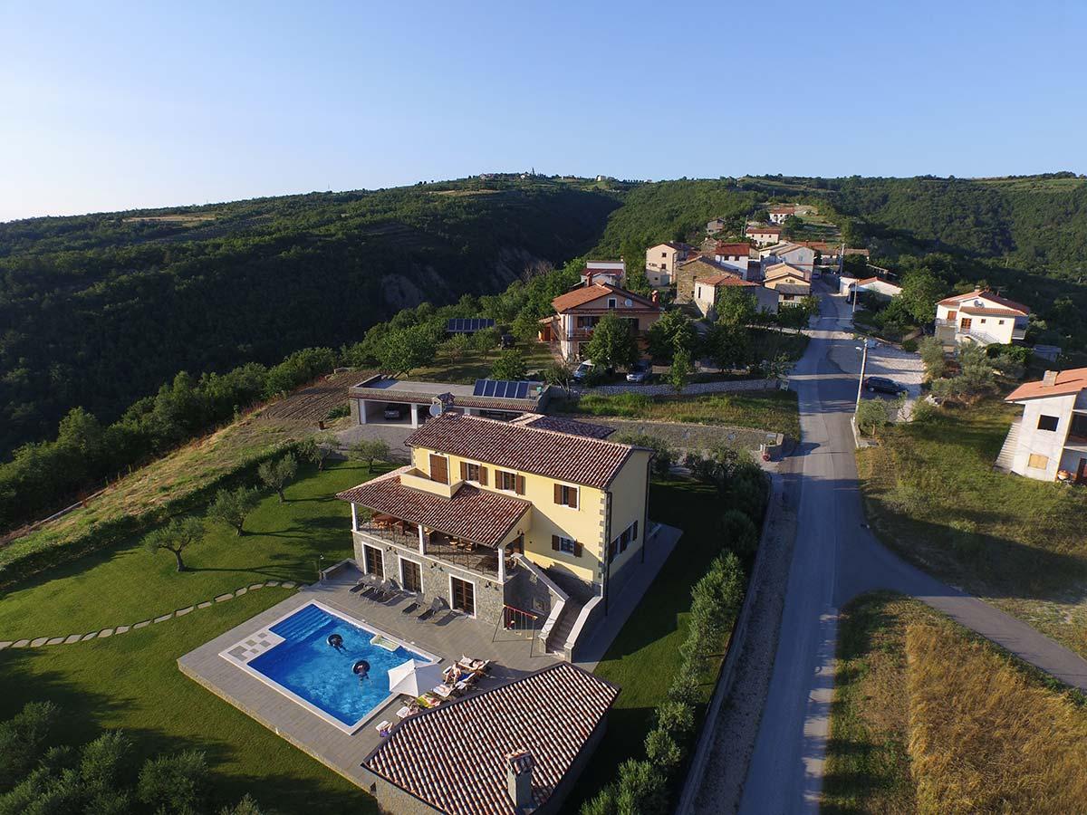 villa_maslina_istra_croatia-4-1024x768