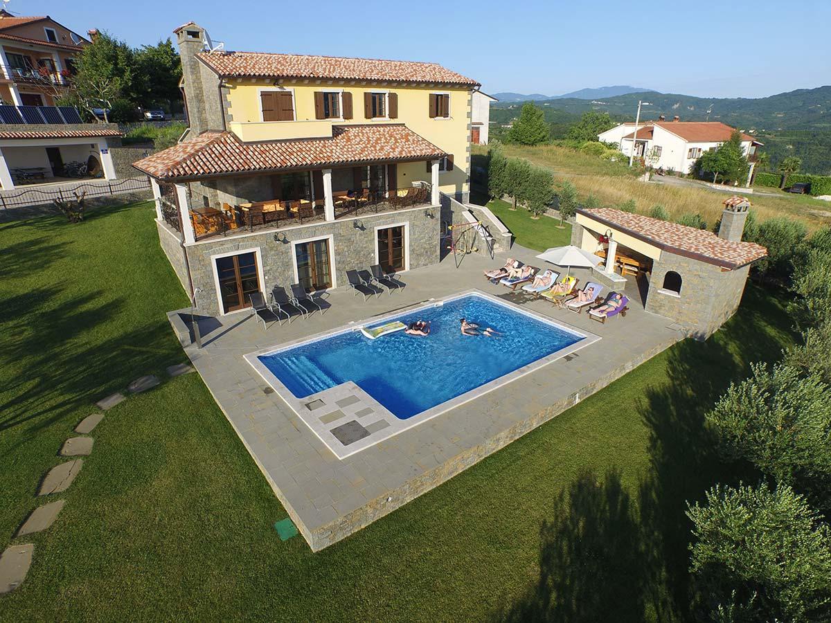 villa_maslina_istra_croatia-5-1024x768