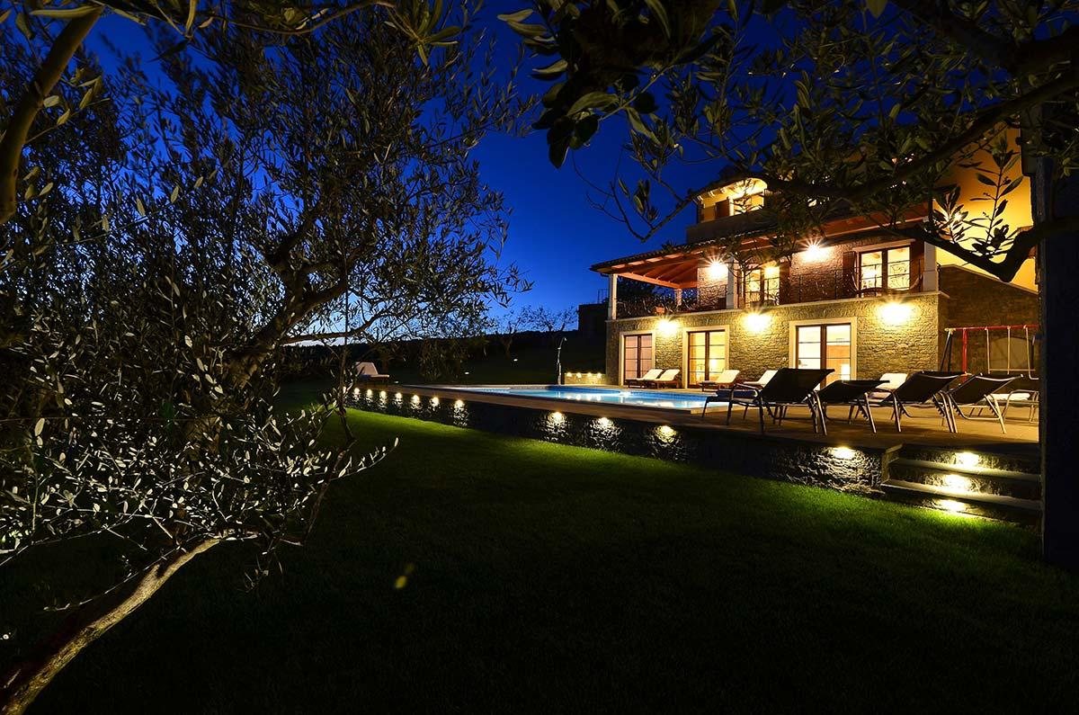 villa_maslina_istra_croatia-8-1024x678