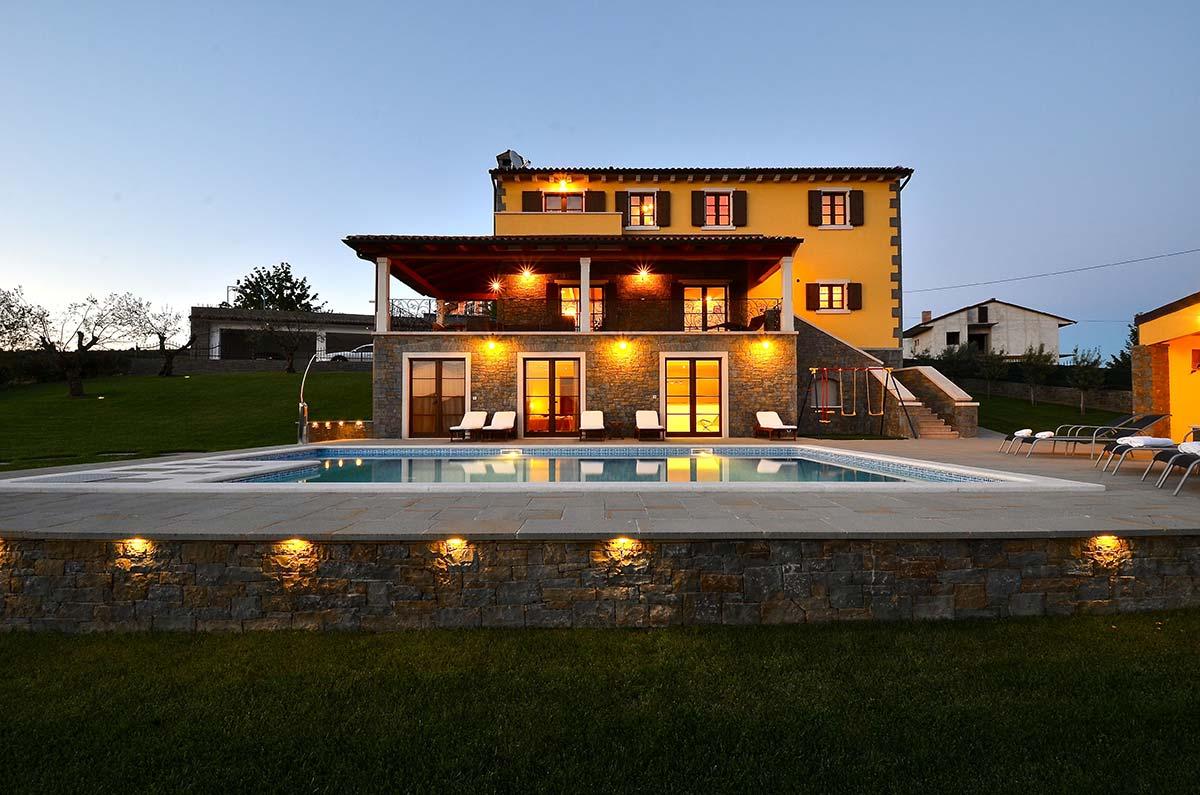 villa_maslina_istra_croatia-9-1024x678